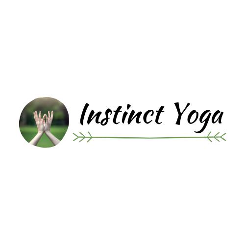 Instinct Yoga