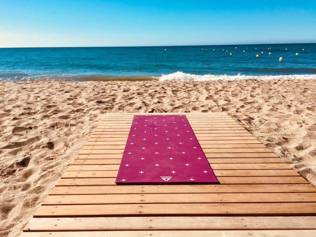 instinctyoga-choisir-tapis-yoga
